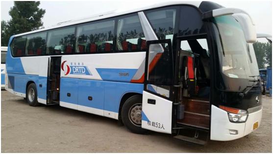 北京一嗨大巴车租赁_一嗨租车巴士价格表