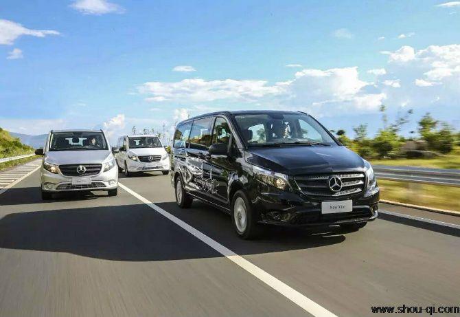 买车风险太大 北京奔驰唯雅诺商务车提供租车服务