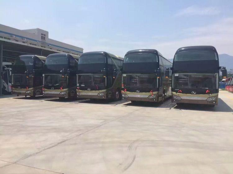 北京去承德避暑山庄、普宁寺、小布达拉宫、外八庙二日游包车