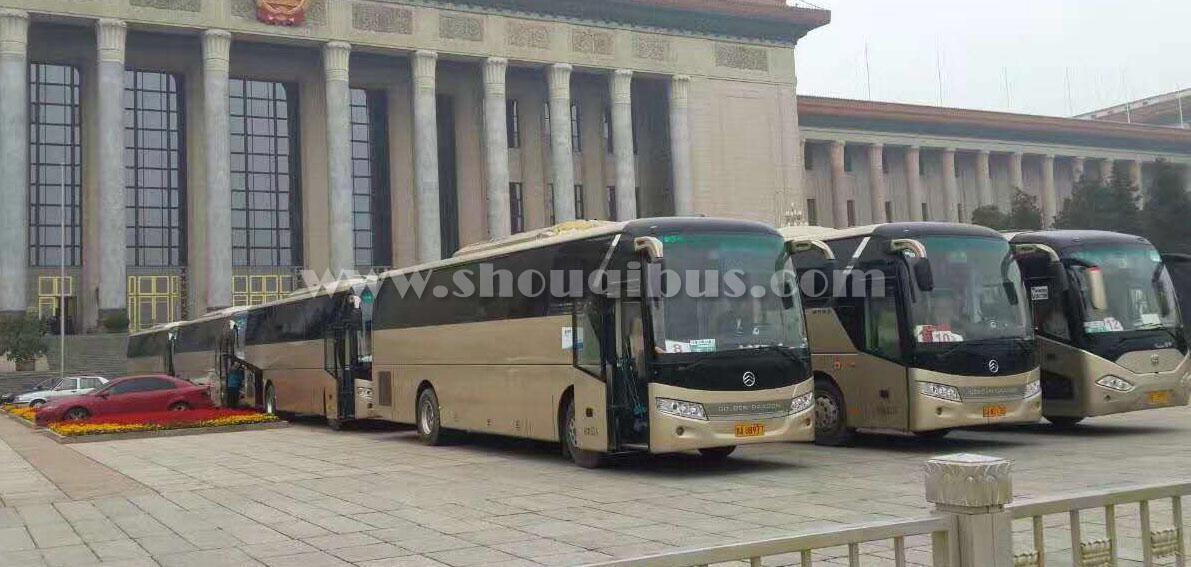 北京首都机场送机服务租车收费标准