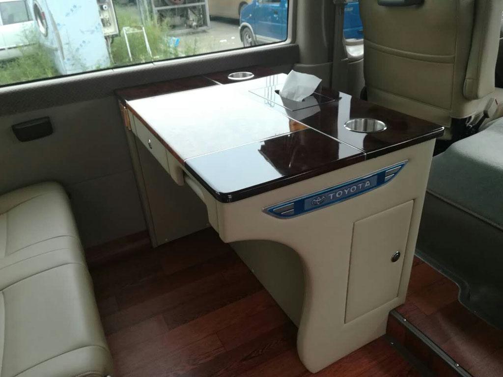 北京首汽23座考斯特中巴带司机价格