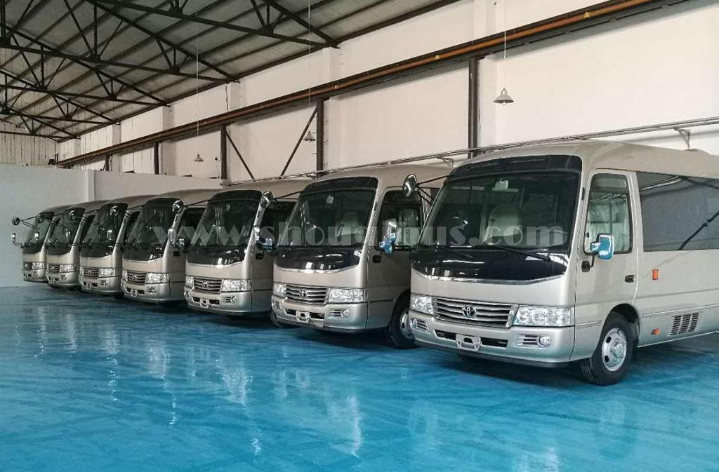 北京单次用车服务-满足企业临时用车需求