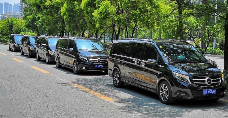 北京代驾租车常见问题