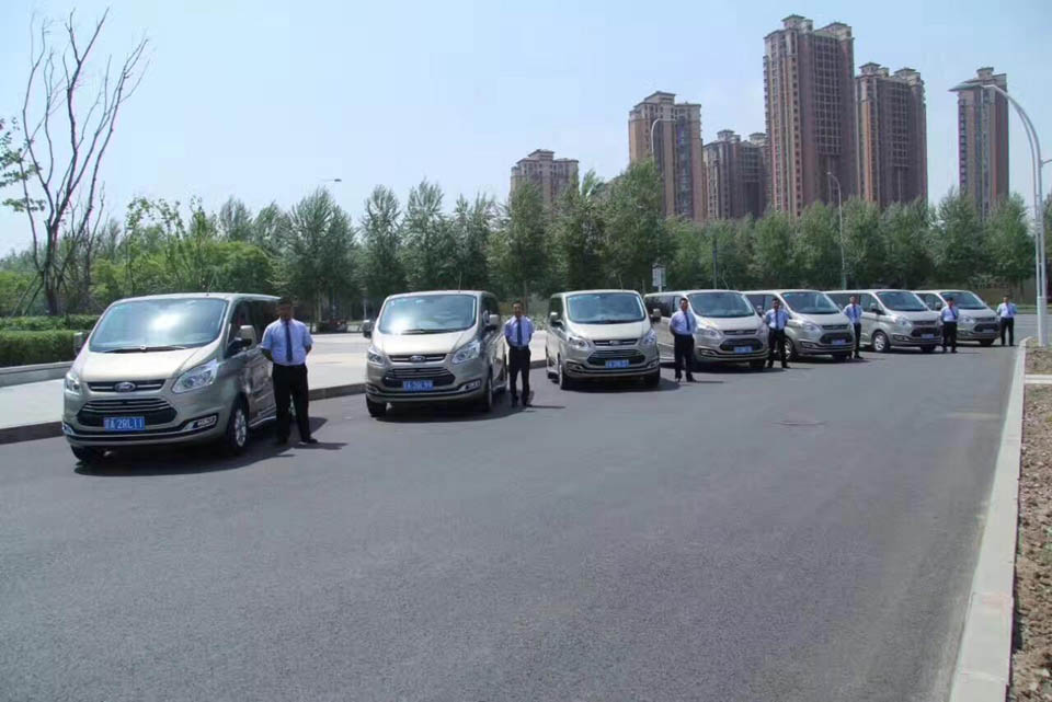 北京首都机场专车接送租车服务