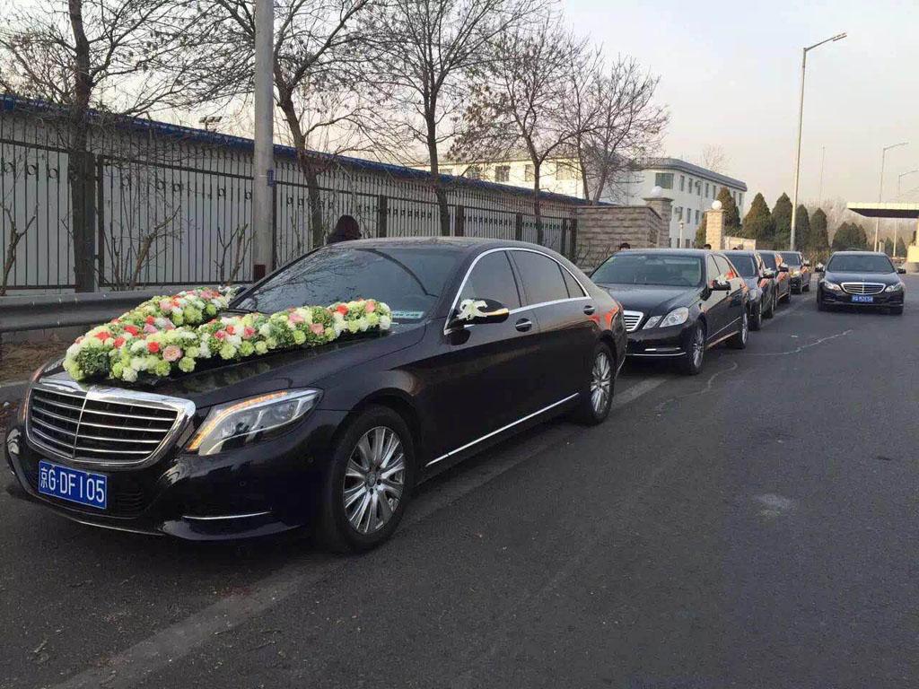 北京旅游租车公司有多少家?怎么挑选