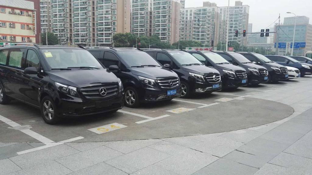 北京代驾租车网提供代驾服务如何收费?
