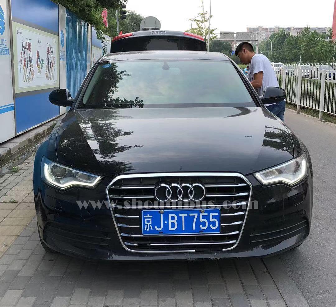 北京朝阳商务车出租_朝阳商务车租车公司