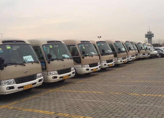 疫情之下,2021年北京清明节扫墓包车该怎么包?