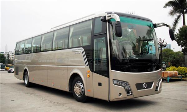 你会不会使用北京包车平台进行包车?