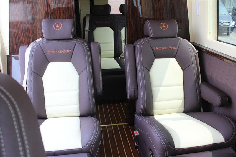 北京8人座商务车租车_首汽8个座出租车包车价格?
