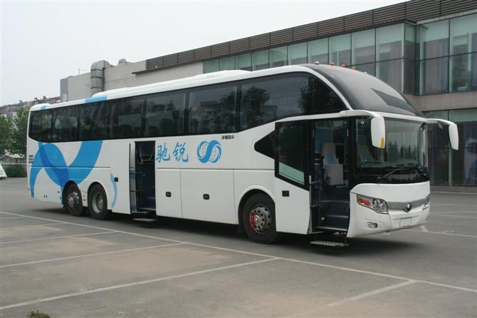 北京驰锐大巴车租赁_驰锐旅游租车公司电话