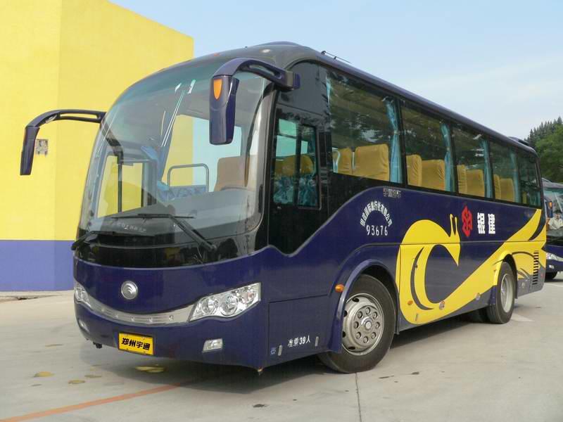 北京银建大巴车租赁价格表_银建旅游租车公司电话