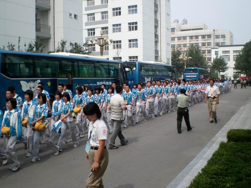 北京新国线大巴车租赁价格表_新国线租车公司电话