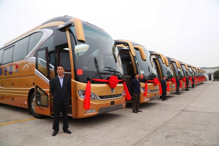 北京火车站接送租车服务,不限时不限公里