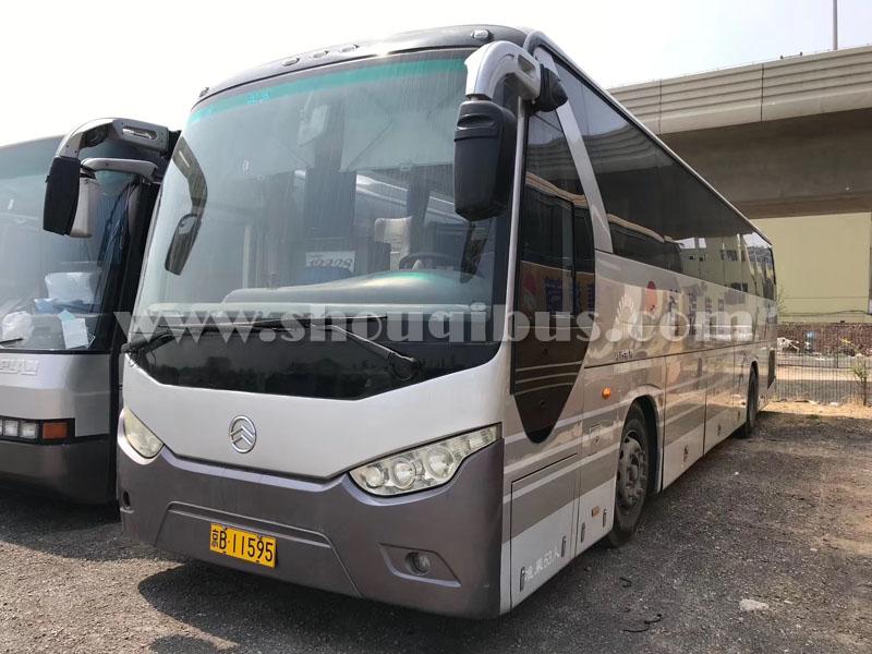 北京包车到十渡/野三坡百里峡一天往返多少钱?