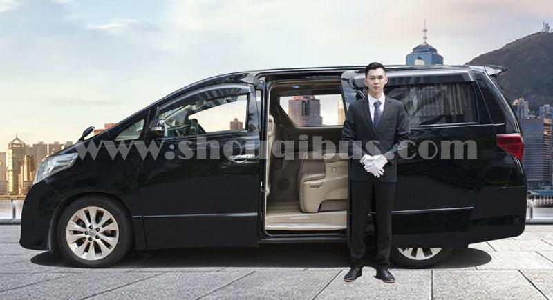 北京首汽租车日租/半日租怎么收费?