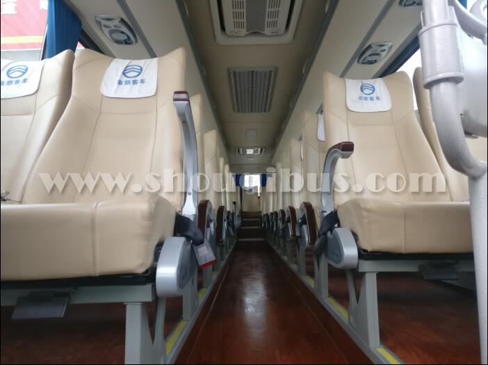 北京租车200公里多少钱?带司机包车价格