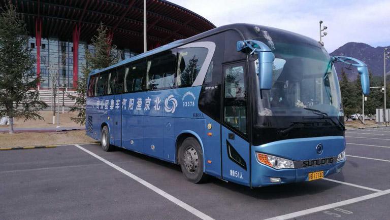 北京渔阳大巴车租赁_渔阳旅游租车公司电话