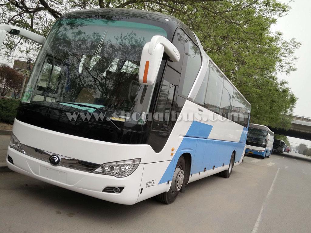北京大型汽车租赁有限公司官网