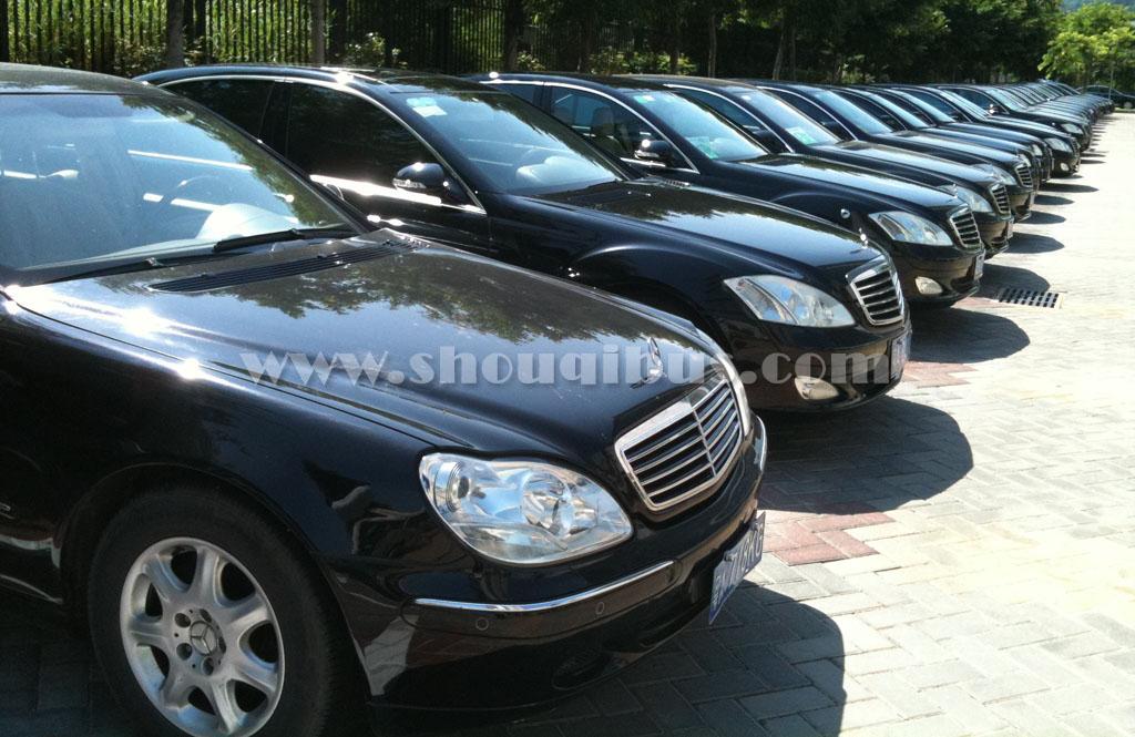 北京会议租车价格表.北京会议租车公司哪家好?