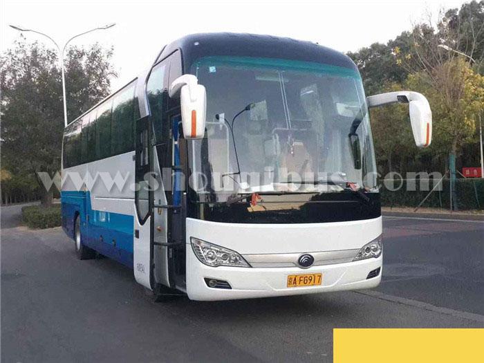 北京35座大巴到温都水城当日往返包车