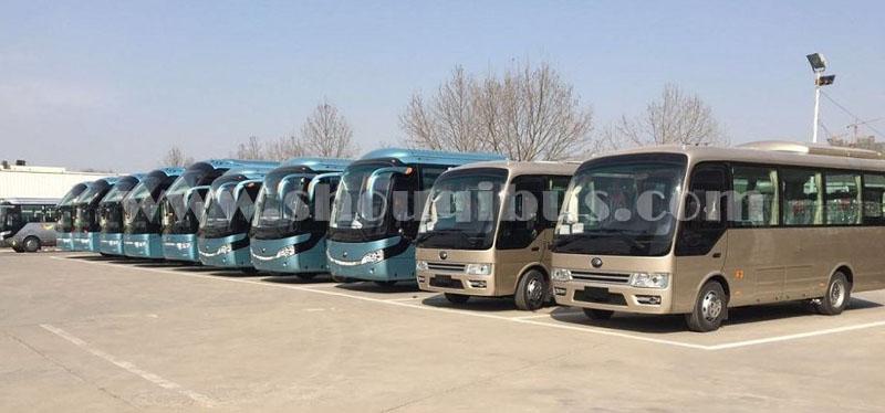 北京大兴机场接送机专车,全市专车接送