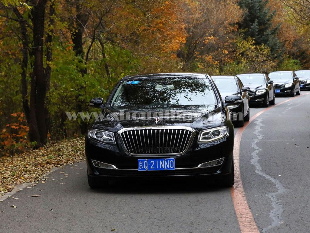 北京一汽红旗H7租车价格,红旗H7租车